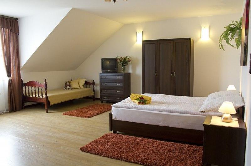 dom nad jeziorem sajzy apartamenty sajzy e. Black Bedroom Furniture Sets. Home Design Ideas