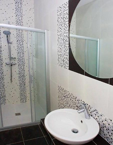 łazienka-prysznic