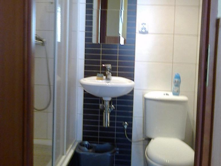 łazienka w d.jednorodz.