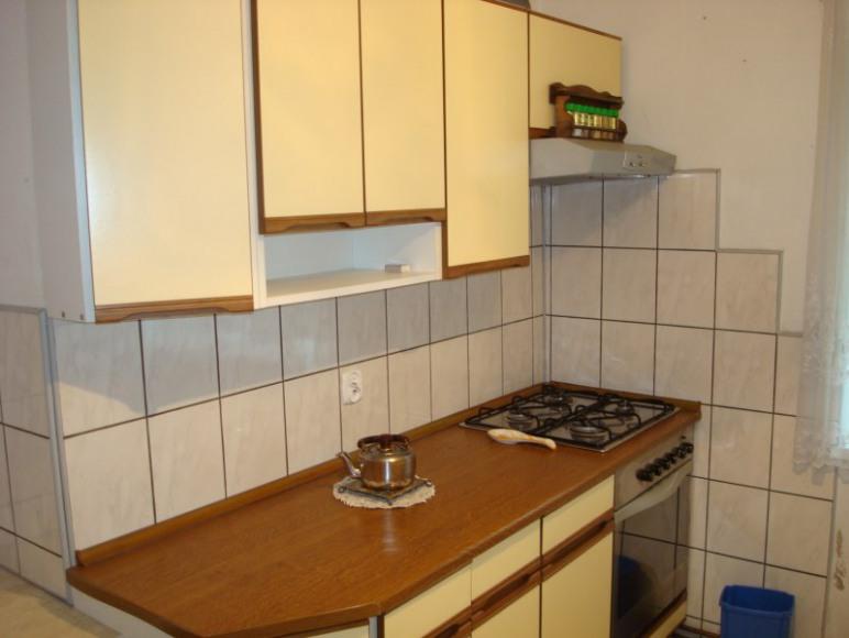 Kuchnia - Kitchen