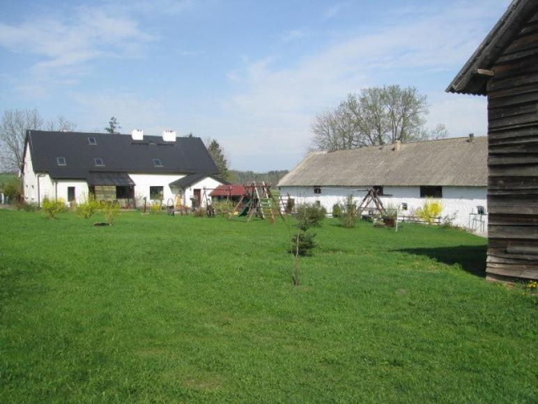 AgroMieszkanie