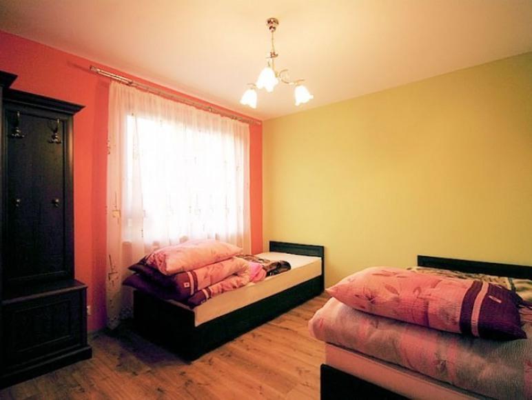 Pokoj 3 osobowy z lazienka