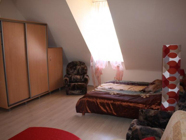 Apartament Alexander.