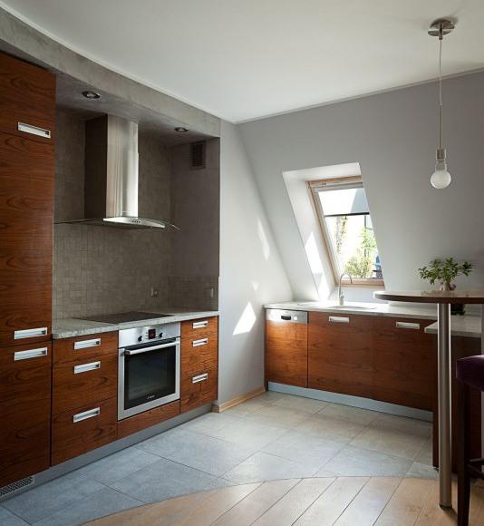kuchnia-zmywarka,piekarnik,lodówka