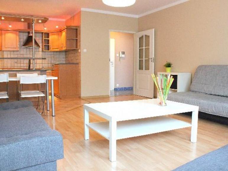 Apartamenty inTurs - Poznań