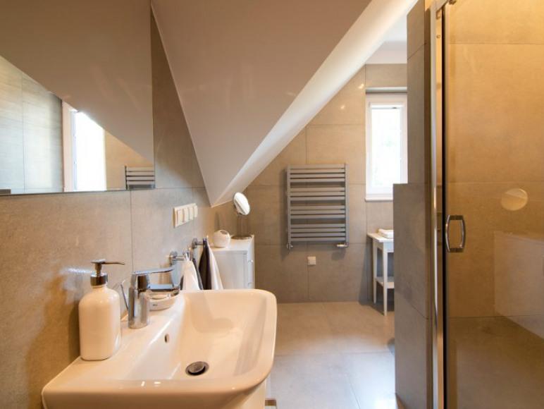 łazienka 6A