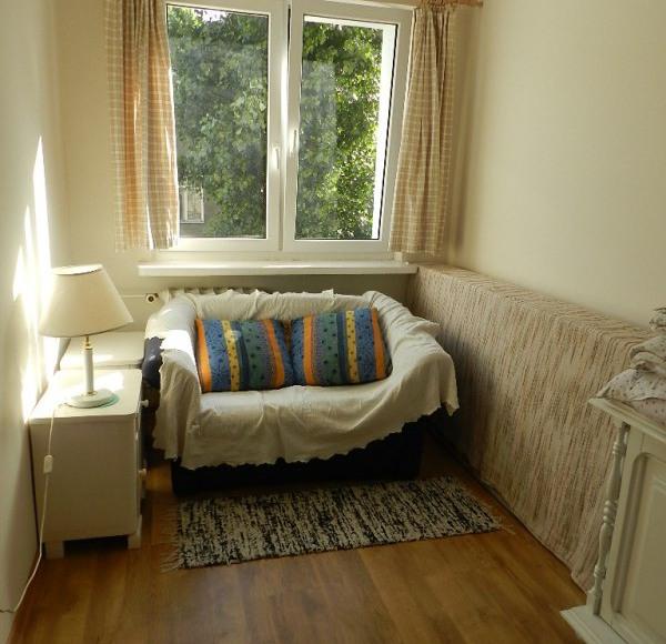 Mieszkanie 3 Maja (b)