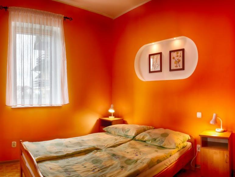 Apartament / Studio 1