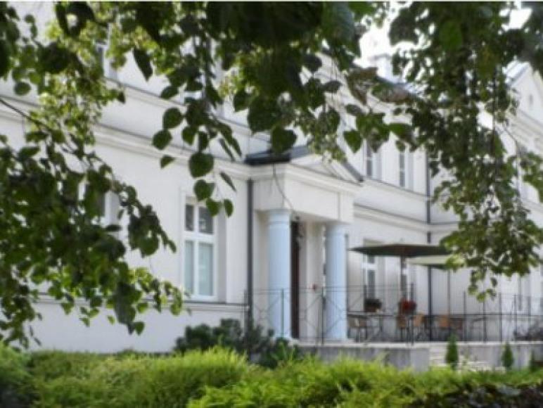 Biały Pałac