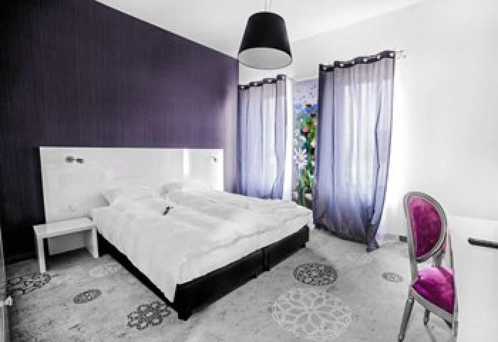 Medical SPA Hotel Lawendowe Termy ****