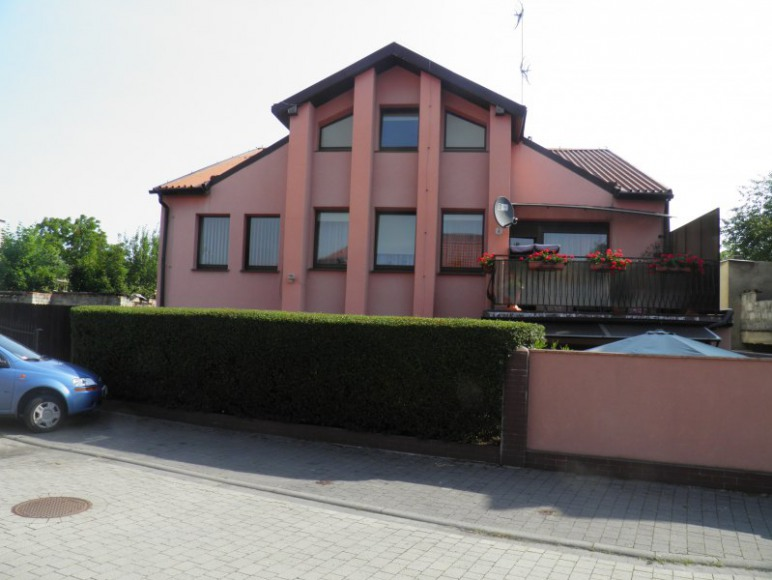 Noclegi,Kwatery,Pensjonat,Hotel,Pokoje