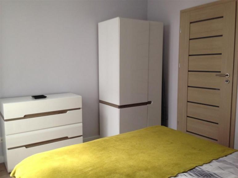 sypialnia widok2