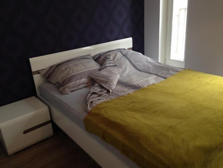sypialnia widok1