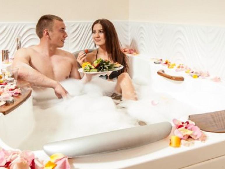 Romantyczne pobyty weekendowe w Villa del Mar