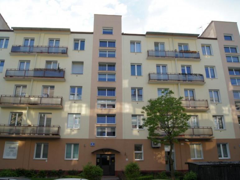 Apartament Gdynia