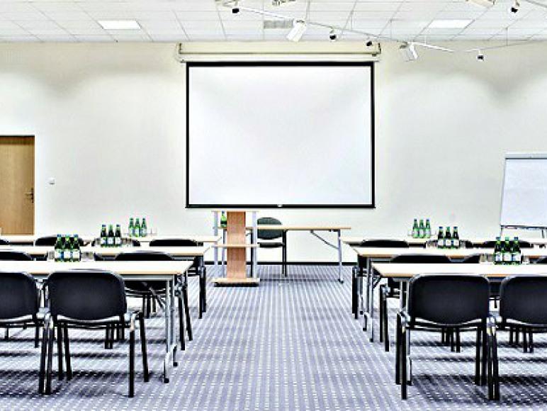 Centrum Konferencyjne Falenty