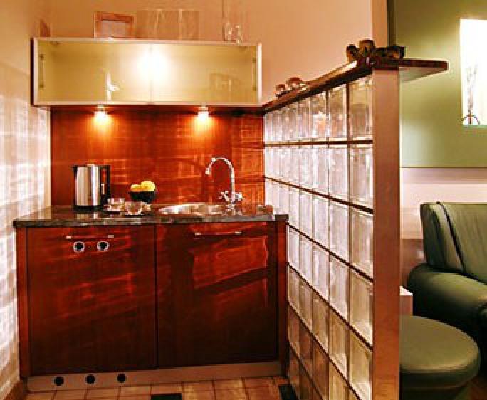 Duval Serviced Apartaments