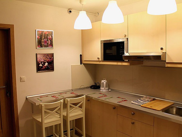 Hostels -Kubik
