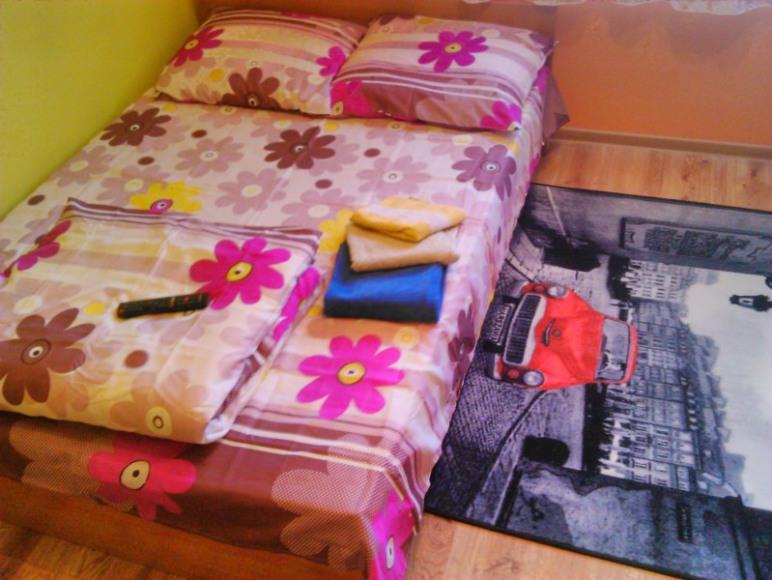 Motello - tanie pokoje