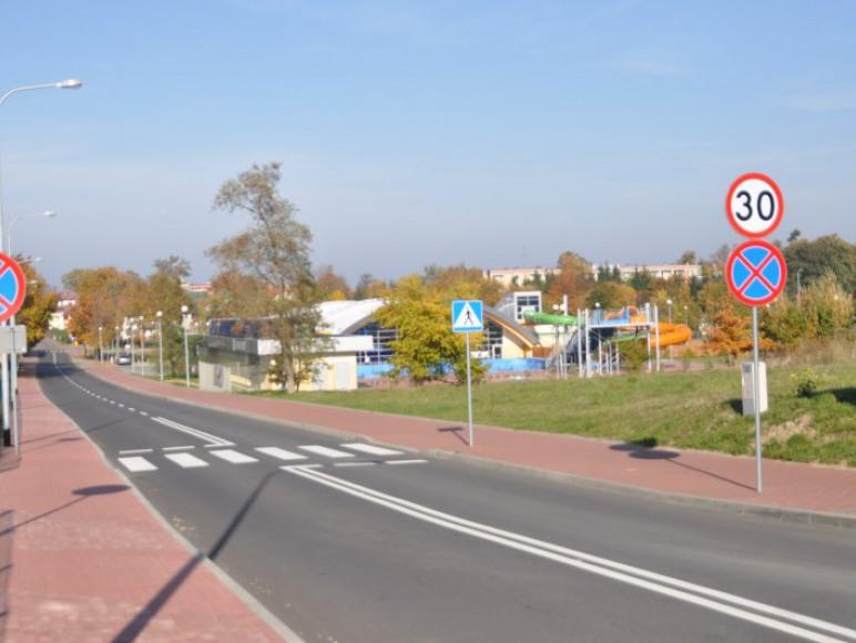 Domki całoroczne 70 m / kw. w Ustro