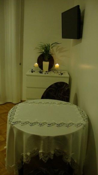 Pokoje gościnne u Ewy