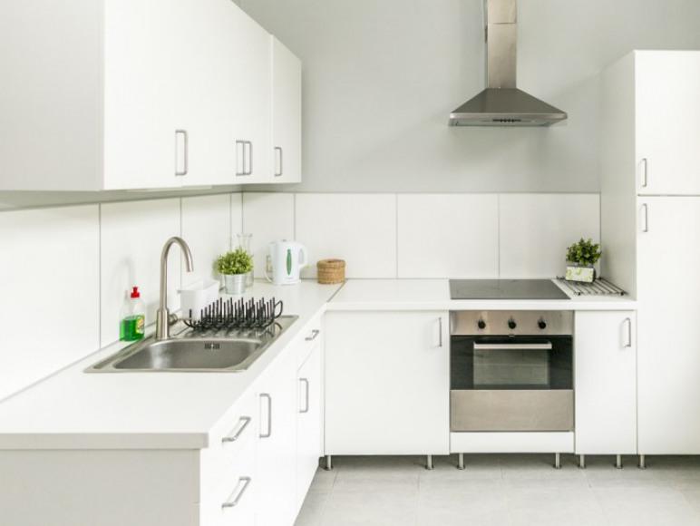 Apartament 2b