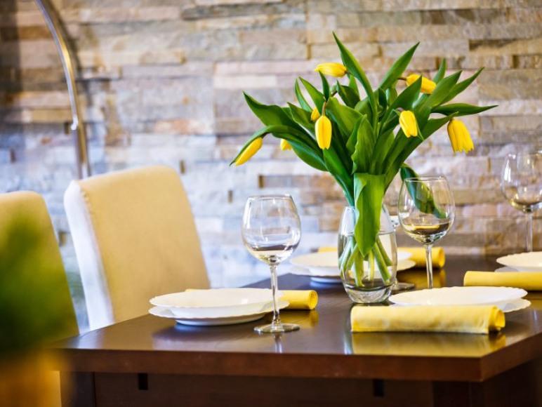 Bystra Lux Apartament dla 6-8 osób w Centrum