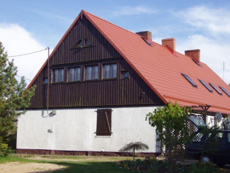 Chata Gburska