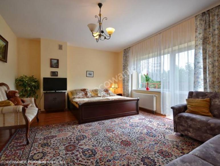 apartament nr.5