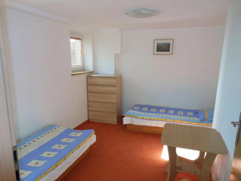 Nowa Kotwica Apartament