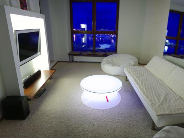 Apartament SEA&BEACH