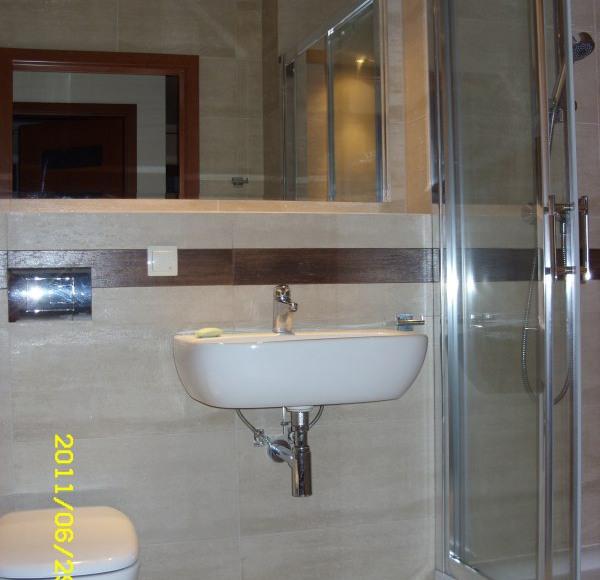 ST łazienka