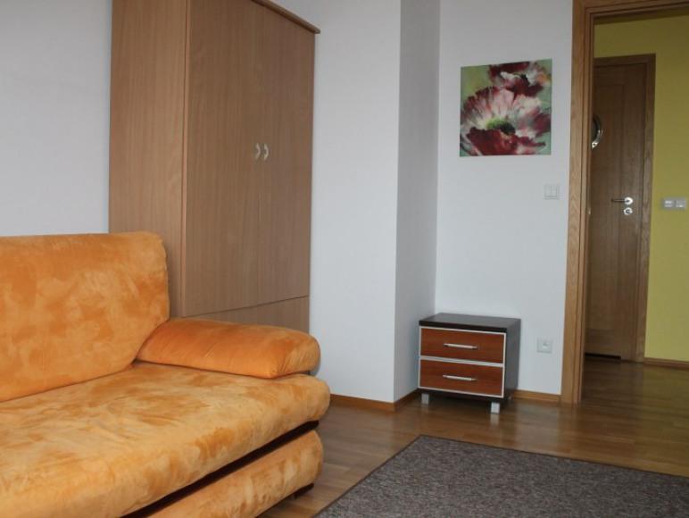MM sypialnia