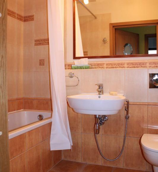 MM łazienka
