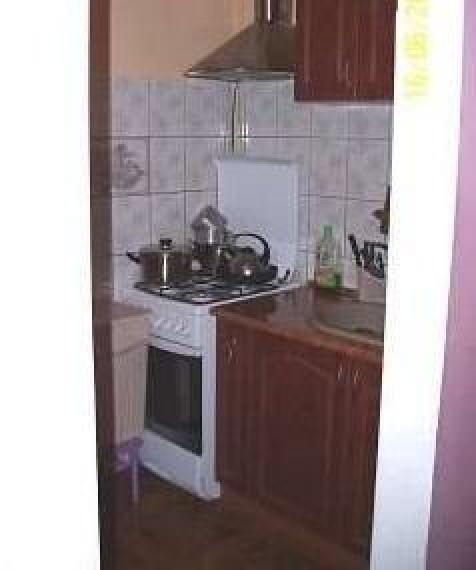 Mieszkanie samodzielne w Ustce dla max 7 osób