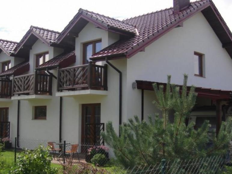 Villa Malwa- Martima