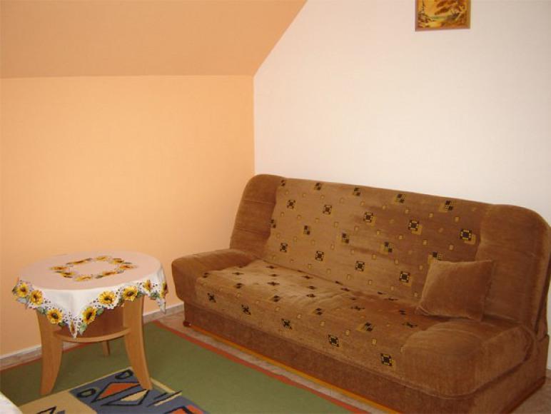 zdjęcia Domu III przy ulicy Kościuszki 5