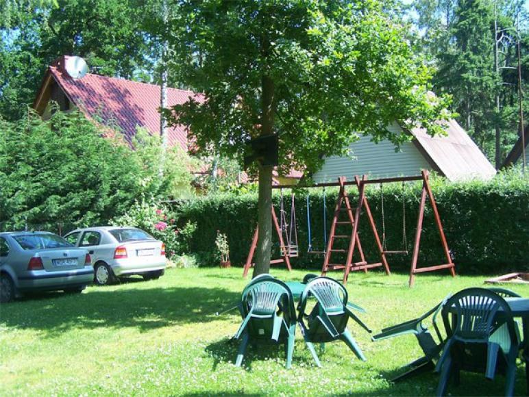 zdjęcia Domu I przy ulicy Reymonta 33