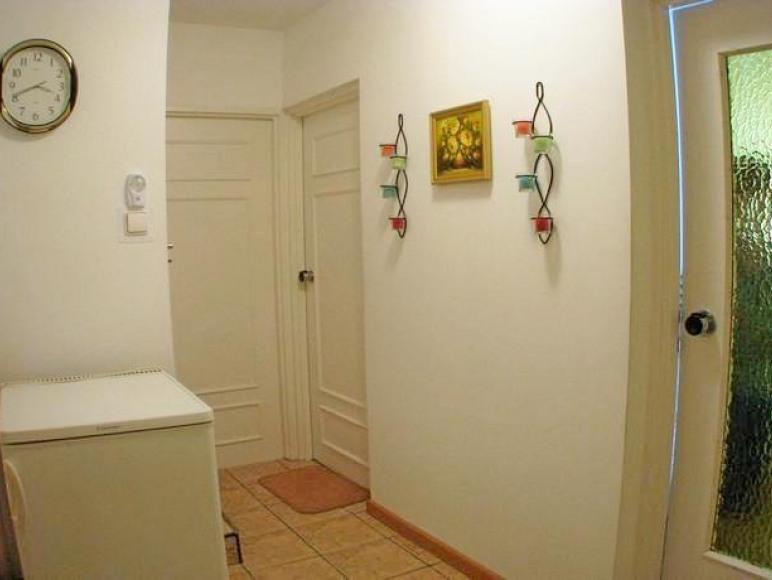 pokoje gościnne 2, 3 i 4