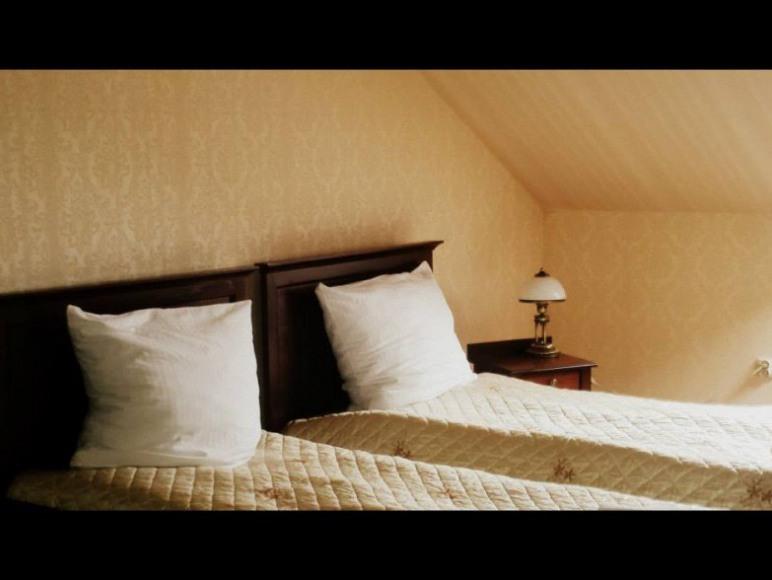 Motel Karolinka