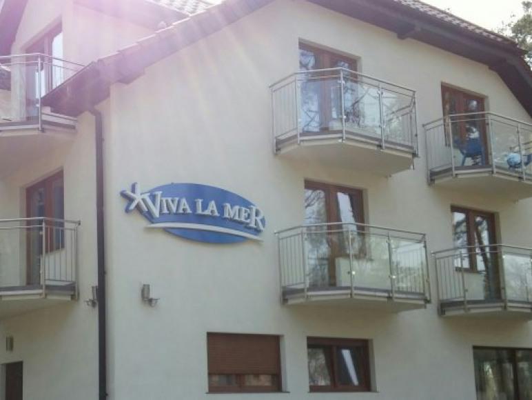 VivaLaMer