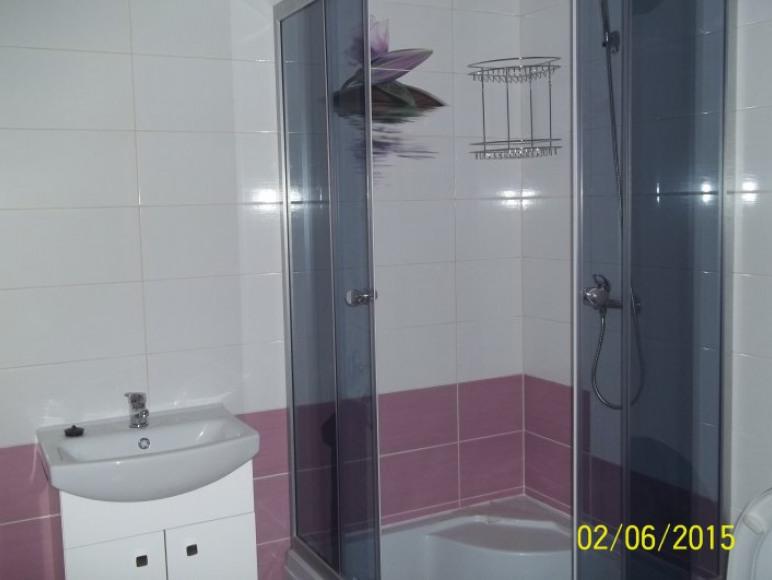 łazienka-domek