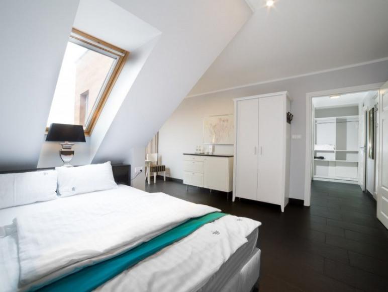 Hotel Amber Suite*** Enklawa dla dorosłych