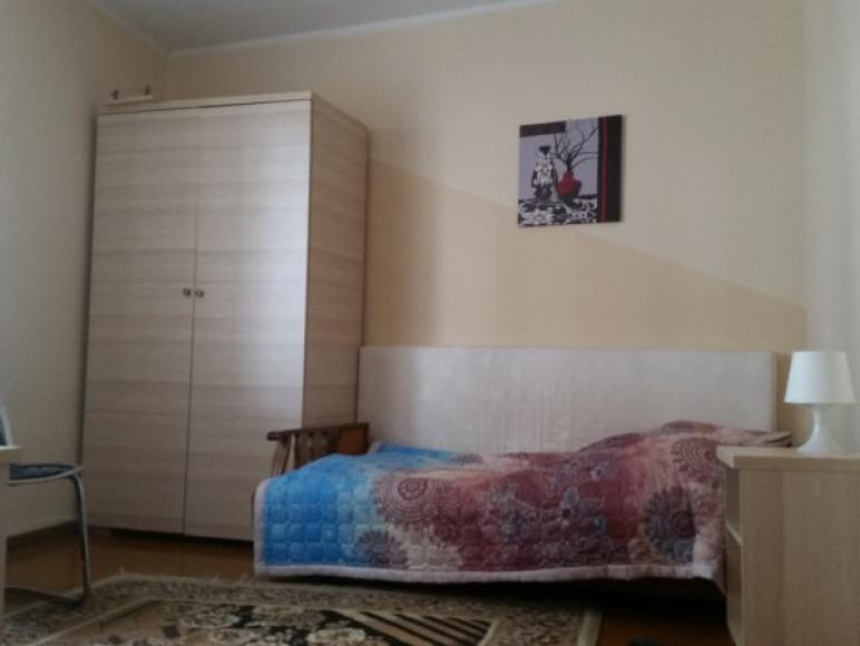 pokój2