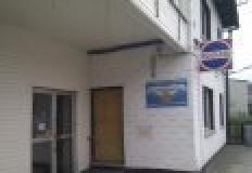 Pokoje Gościnne G.B.A. Prim-Domgos