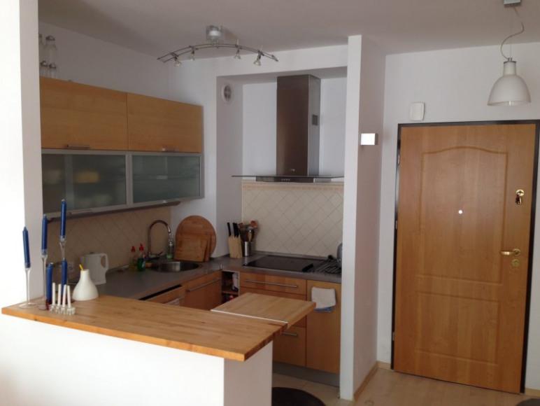Apartament Portofino Wolne termin!