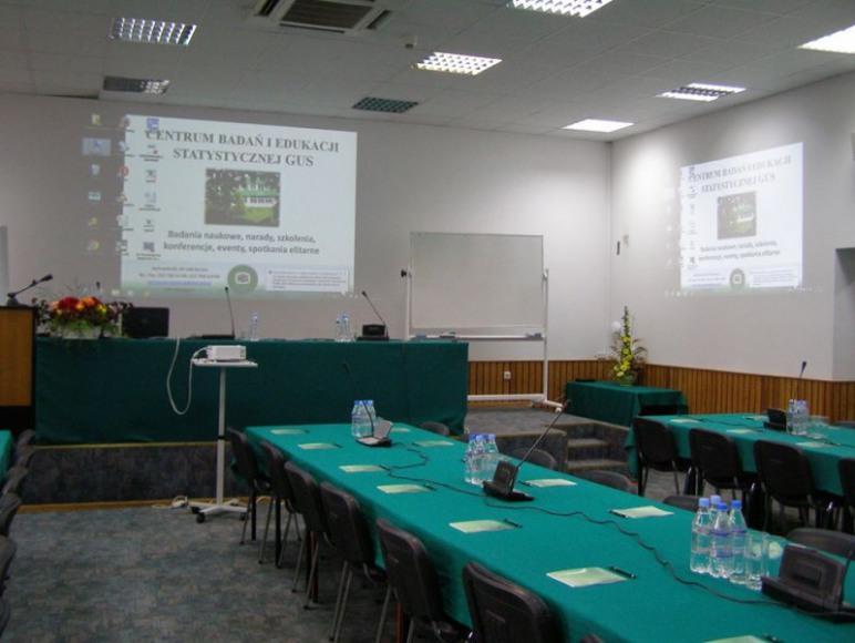 Centrum Badań i Edukacji Statystycznej