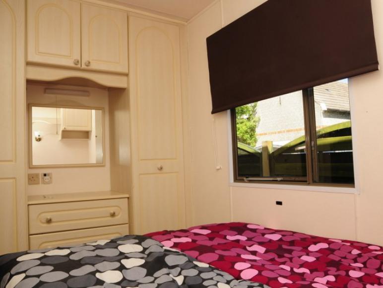 Komfortowy domek w Chałupach