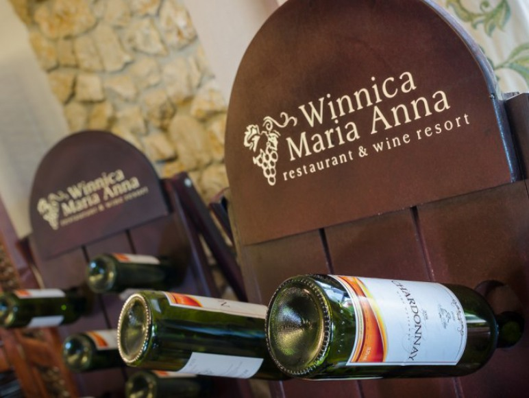 Winnica Maria Anna