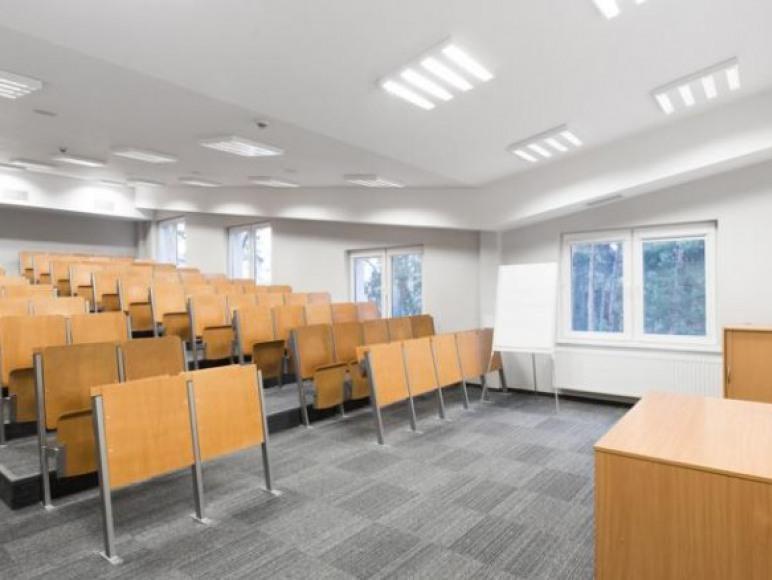 Inwest Ośrodek Szkoleniowo-Wypoczynkowy
